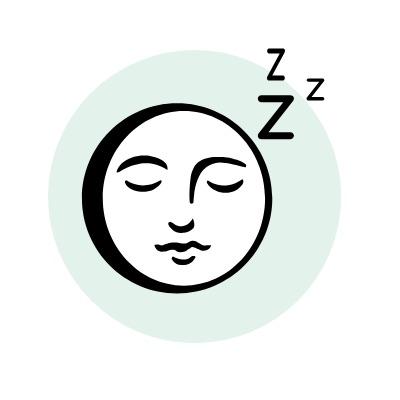 Night-time use