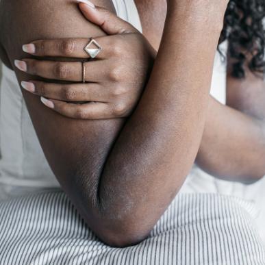 Stress & Eczema
